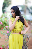 Catherine Tresa Stills (23) by Kiran Sa 09.jpg