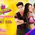 Disney Channel Latinoamérica estrena este lunes la nueva serie 'Soy Luna'