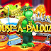Celebrating House-a-Palooza 2015