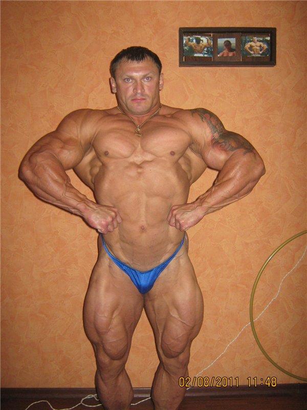 Transcription Of Andrey Andrey Russian 74