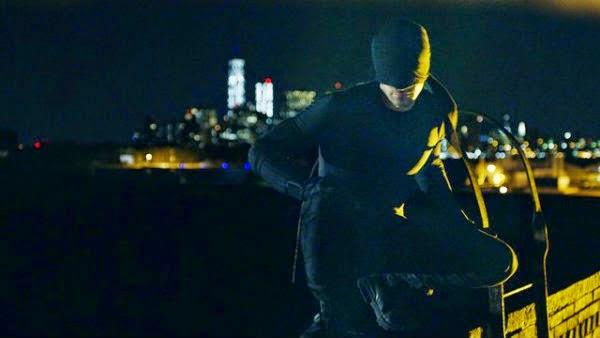 http://www.recenserie.com/2015/04/marvels-daredevil-1x01-into-ring.html