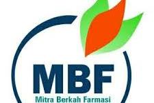 LOWONGAN KERJA (LOKER) MAKASSAR PT. MITRA BERKAH FARMASI MEI 2019