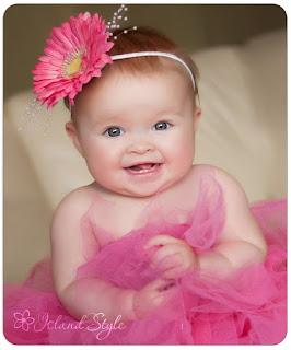 اجمل صور اطفال بنات , صور بنات بيبي , صور اطفال