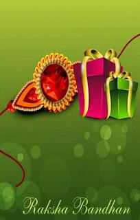 Rakshabandhan-gift-image