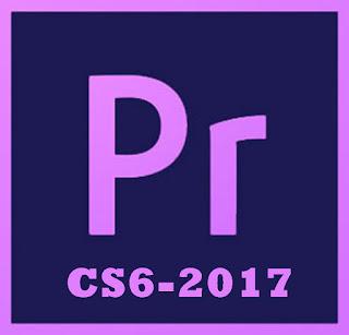 Adobe Premiere Pro CS6 2017 Ful Setup Free Download | latestadobe.com