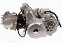 http://motor83.blogspot.com/2015/05/perincian-dan-pembahasan-alat-alat-motor.html