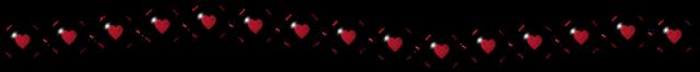 разделители для текста, разделители, для веб-дизайна, для сайтов, для блога, оформление текста, для оформления, для текста, для интернета, для страниц, украшения графические, дизайн графический, декор, декор для постов, декор для сайта, картинки, картинки для сайта,   украшения, бижутерия, красота, , разделители с украшениями, разделители с бижутерией, камни, украшения с камнями,