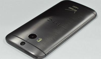 Nuevos Datos sobre el HTC One M9