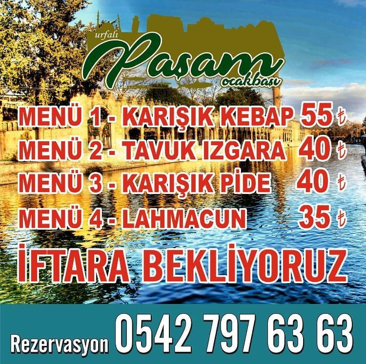 pasam-urfali-kocaeli-iftar