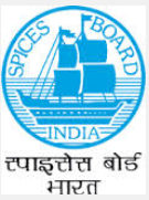 Spices Board Recruitment 2017  Trainee Analyst (for SC Candidates) – 09 Posts 30/09/2017 – Walk in
