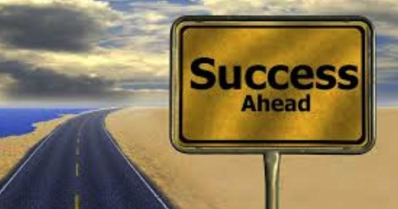 Sukses dengan Pinjaman Modal Usaha dari Bank BRI - KTA ...