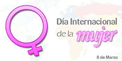 http://isanavarroavinent.blogspot.com.es/2015/02/8-de-marzo-dia-internacional-de-la-mujer.html