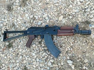 AKSU-47-Sidefolder-Krinkov