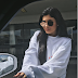 Kylie Jenner sparks engagement rumours after being spotted wearing a huge ring