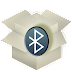 Bagi2 APP (Berbagi Aplikasi Android Melalui Bluetooth dan Sosmed)