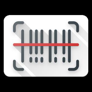 QR BarCode Mod