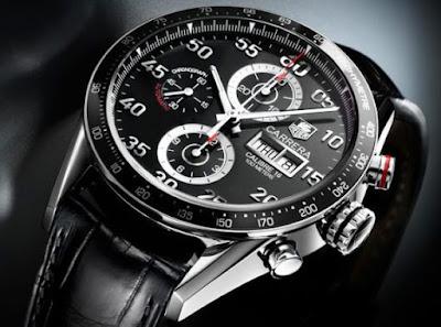 0ca0a2b53ee Replicas de Relógios Famosos  Cuidados com as Replicas de Relogios