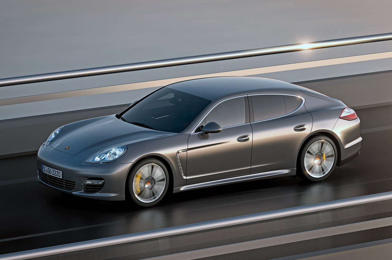 2012 porsche panamera turbo s cars sketches. Black Bedroom Furniture Sets. Home Design Ideas