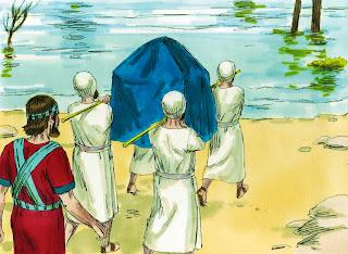 http://distantshoresmedia.org/images/rg/06/06_Jo_03_03_RG.jpg