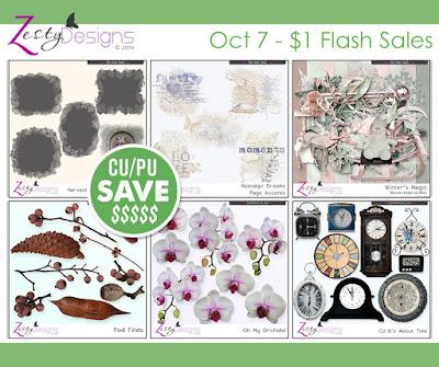 https://www.digitalscrapbookingstudio.com/promotions-en/dsd-flash-sales-saturday/?features_hash=13-40