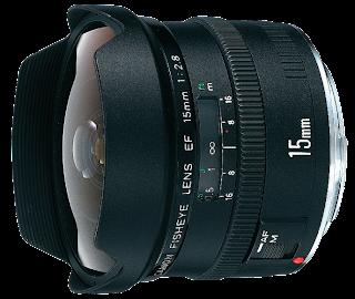 http://3.bp.blogspot.com/-Vk7YIcBhBQU/TZhflbecedI/AAAAAAAAAHs/6ys2EW0PuVE/s1600/Canon+EF+15mm+f2.8+Fisheye+Lens+for+Canon+SLR+Cameras1.png