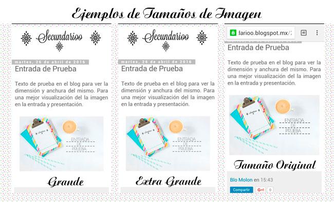 ejemplos-de-imagen