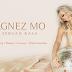 Agnes Mo - Sebuah Rasa