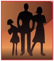 assegno nucleo familiare anf, reddito e composizione famiglia