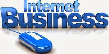 11 Peluang Bisnis Online yang Sangat Menjanjikan