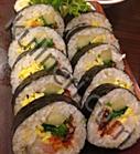 Resep sushi mudah beserta tips dan trik bahan penggantinya