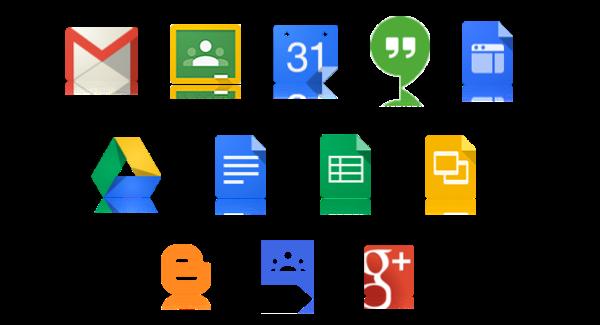صرحت شركة جوجل Google بوقف الإصدارات القديمه لبعض تطبيقاتها على الهواتف الذكيه