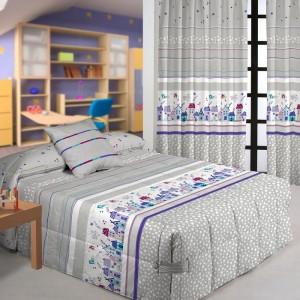 Tras el grandioso éxito de los diseños infantiles GRIM y ANDER de la firma  PIERRE CARDIN e495c6d20ff6