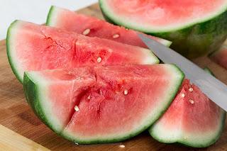 तरबूज खाने के फायदे Benefits of Watermelon Eating
