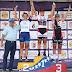 Pedalistas de cinco equipos extranjeros y venezolanas por el título del Tour femenino a partir del viernes 17 de mayo en San Carlos