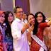 DJOSS Hadiri Musrenbang, Sihar: Kita Harus Main Cepat