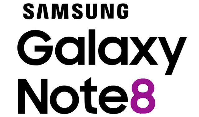 Samsung Galaxy Note 8 Smartphone will be unveiled by August. See what to expect