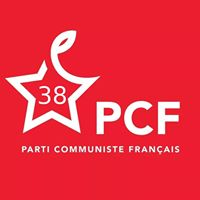 PCF BOURGOIN