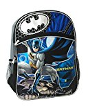 Special designer batman backpack