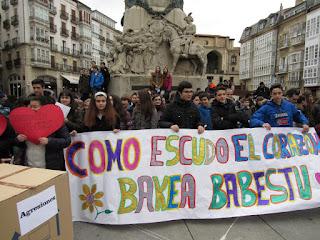 https://gazteok.org/blog/2017/01/30/manifiesto-acto-paz-30-1-2017-fotos/
