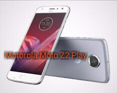 Motorola Z2 Play Review With Specs, Features And Price