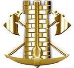 Інженерні війська