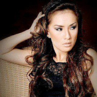 Foto Sisca Yofie Korban Pembunuhan Sadis