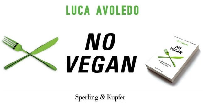 libri sulla dieta vegana in gravidanza