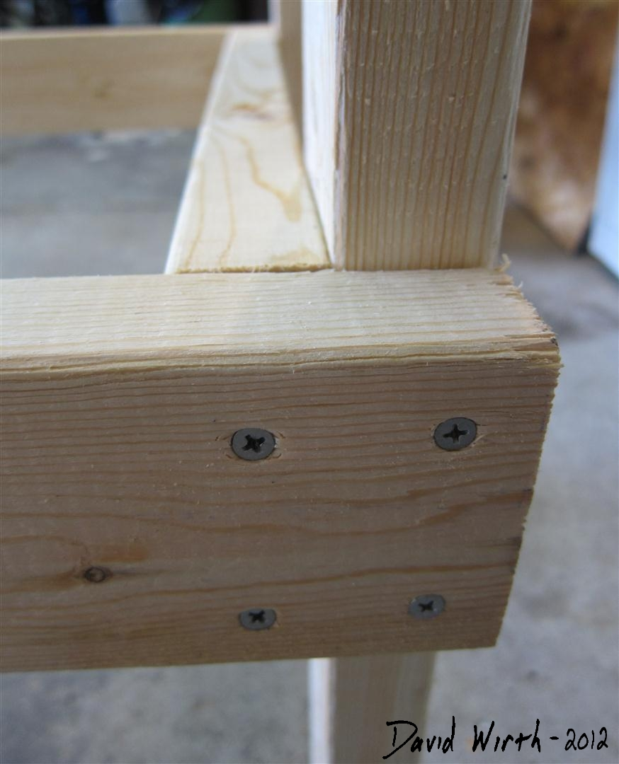 Image Result For Joining Thin Pieces Of Wood