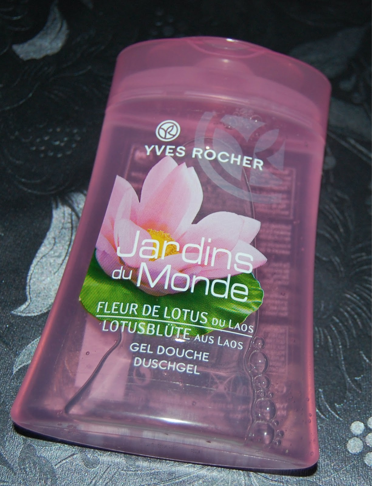 I M Not Perfect Yves Rocher Bestelling