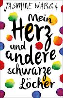http://svenjasbookchallenge.blogspot.de/2015/06/rezension-mein-herz-und-andere-schwarze.html