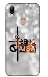 Being-baisa-mobile_cases