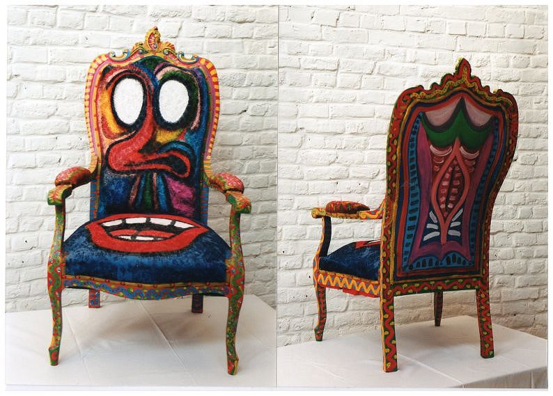 peuple de papier francis moreeuw. Black Bedroom Furniture Sets. Home Design Ideas