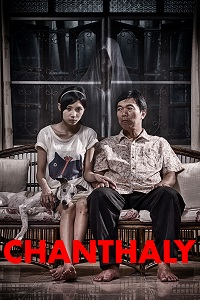 Watch Chanthaly Online Free in HD