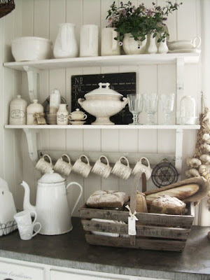 white-ironstone-kitchen-shelves-2